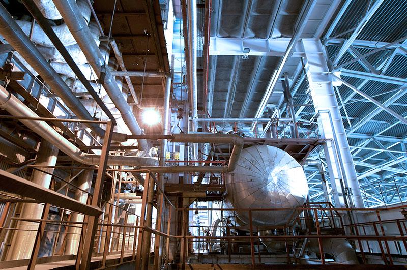 ELKAT Structural Design
